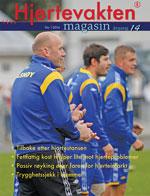 magasin-liten-forside2014-1