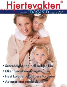 magasin nr 4-2013forside mini