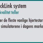 SchokLink