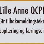 4 pak LA-QCPR
