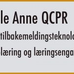 LA-QCPR