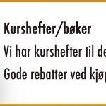 Kurtshefter